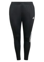 adidas Tiro21 Track Pants (Plus Size)