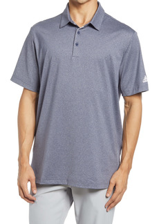 adidas Ultimate365 2.0 Performance Men's Golf Polo