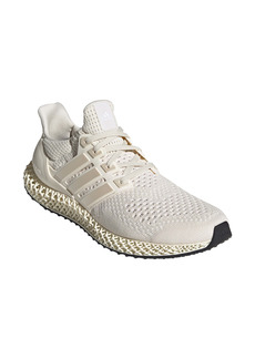 adidas Ultra4D Running Shoe (Men)