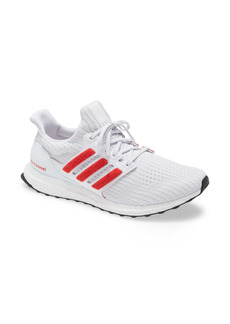 adidas UltraBoost DNA Running Shoe (Men)