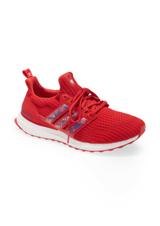 adidas UltraBoost DNA x Chinese New Year Running Shoe (Unisex)