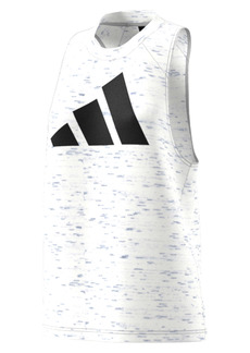 adidas Win 2.0 Logo Tank