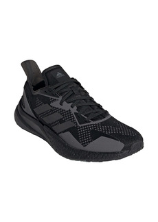 adidas X9000L3 Running Shoe (Men)