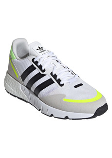 adidas ZX 1K Boost Sneaker (Men)