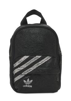 Adidas Bp Mini Backpack