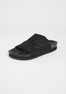 adidas by Stella McCartney Asmc Lette Slides