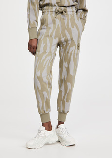 adidas by Stella McCartney ASMC Sweatpants