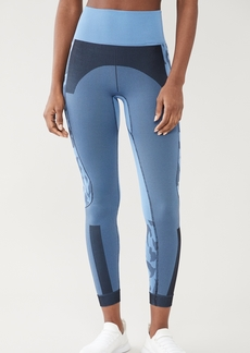 adidas by Stella McCartney ASMC TruePurpose Seamless Leggings