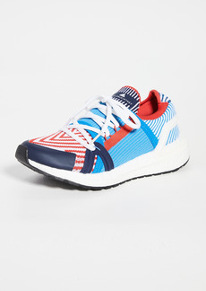 adidas by Stella McCartney Asmc Ultraboost 20 S. Sneakers