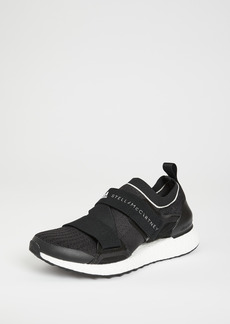 adidas by Stella McCartney Asmc Ultraboost X Sneakers