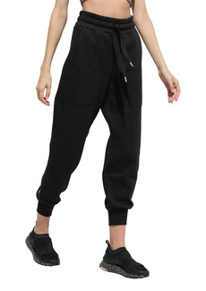 adidas by Stella McCartney High Waist Sweatpants