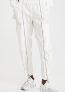 adidas by Stella McCartney Perfect Track Pants