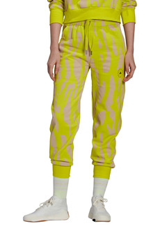 adidas by Stella McCartney Print Sweatpants