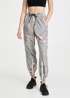 adidas by Stella McCartney Printed Track Pants