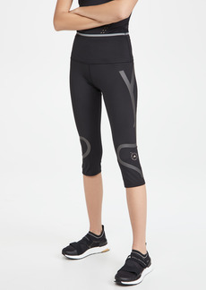 adidas by Stella McCartney Truepace 3/4 Tights