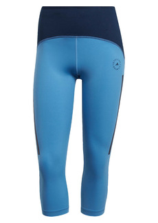 adidas by Stella McCartney TruePace Ankle Leggings