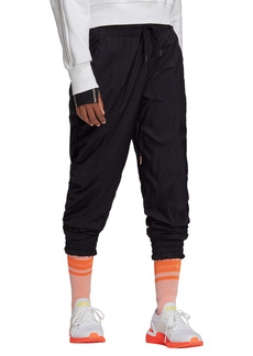 adidas by Stella McCartney Woven Sweatpants