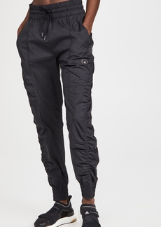 adidas by Stella McCartney Woven Track Pants