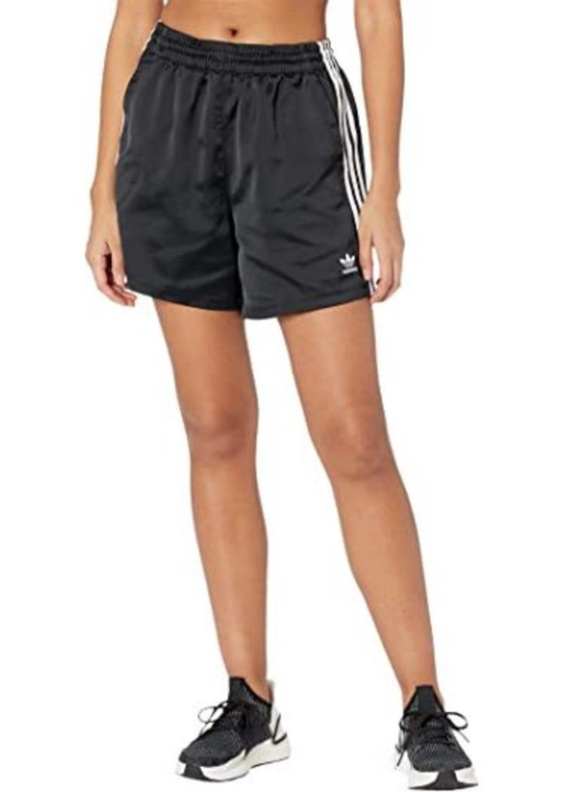 Adidas Classics Long Shorts