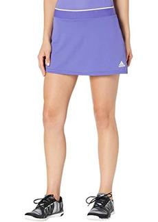 Adidas Club Skirt