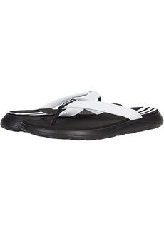 Adidas Comfort Flip-Flop