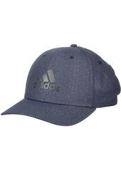 Adidas Digital Print Hat