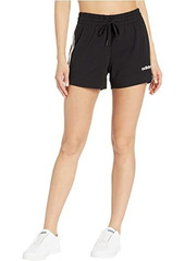 Adidas Essential 3-Stripes Shorts