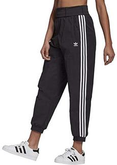 Adidas Fashion Track Pants