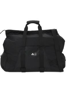 Adidas Fav Medium Tote Bag