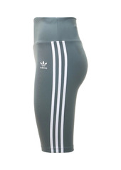 Adidas Hw Short Tights