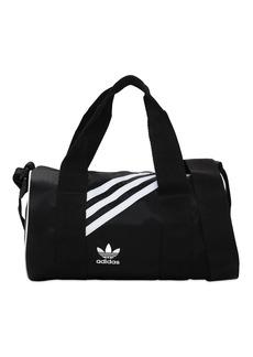 Adidas Mini Duffle Bag