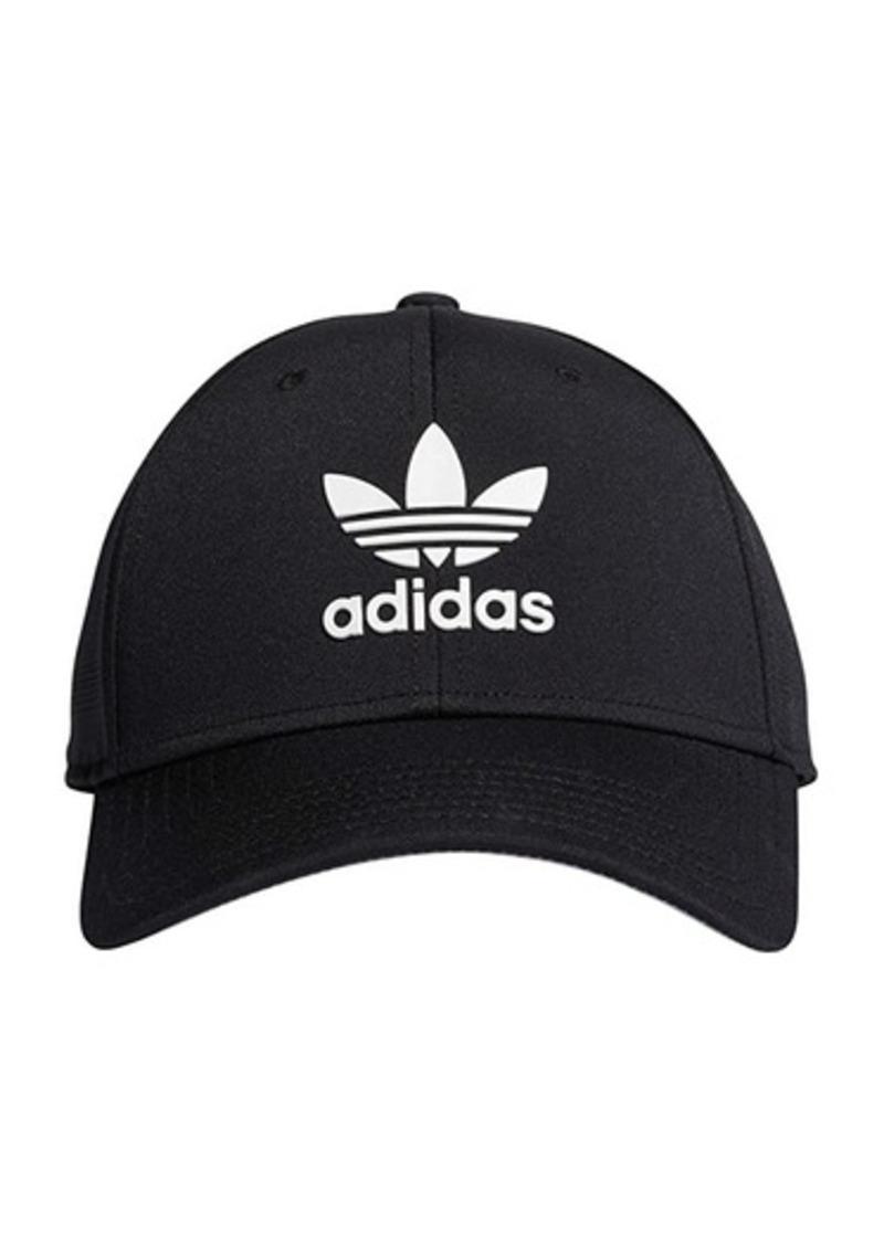 Adidas Originals Beacon II Precurve Snapback