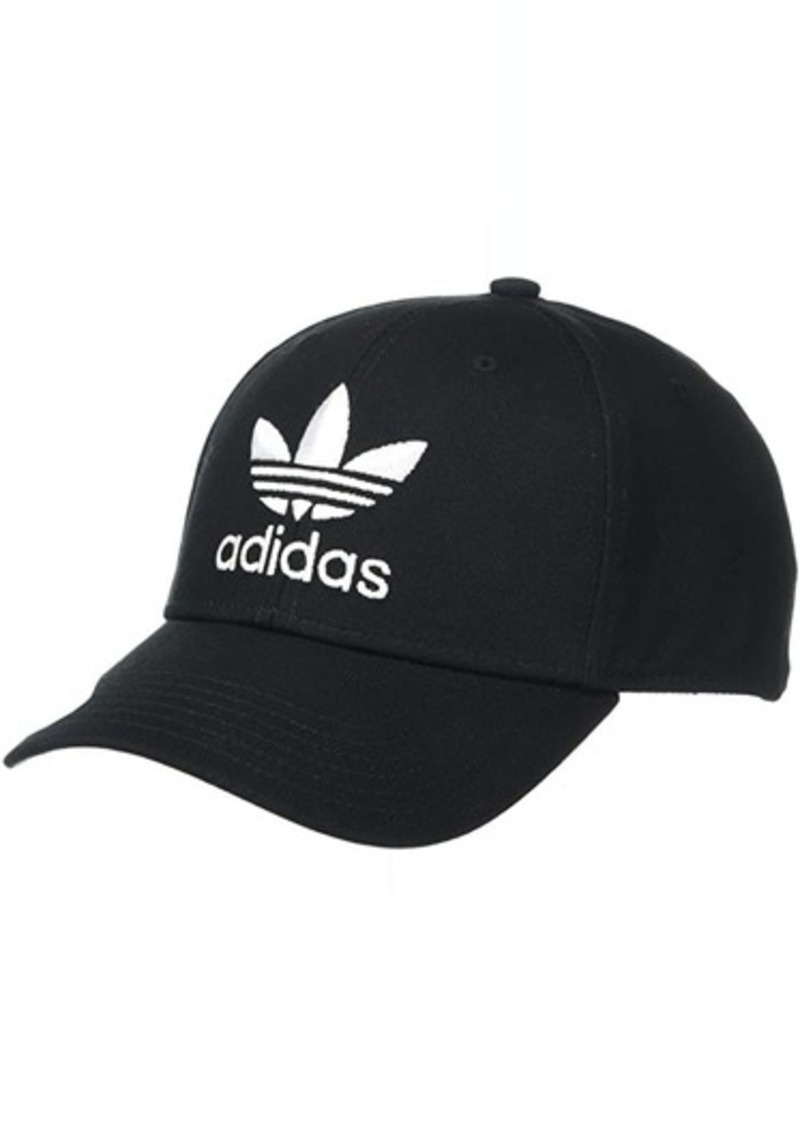 Adidas Originals Icon Precurve Snapback