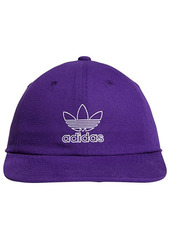 Adidas Originals Outline II Unstructured Cap