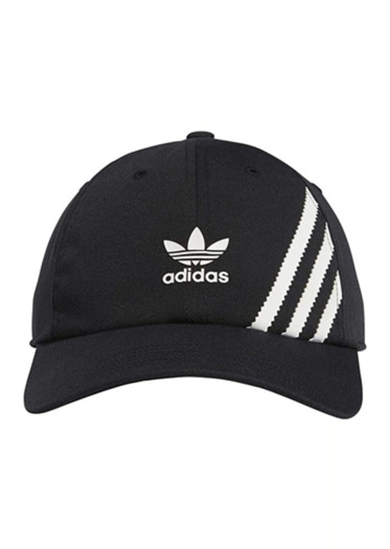 Adidas Originals Recycled SST Cap