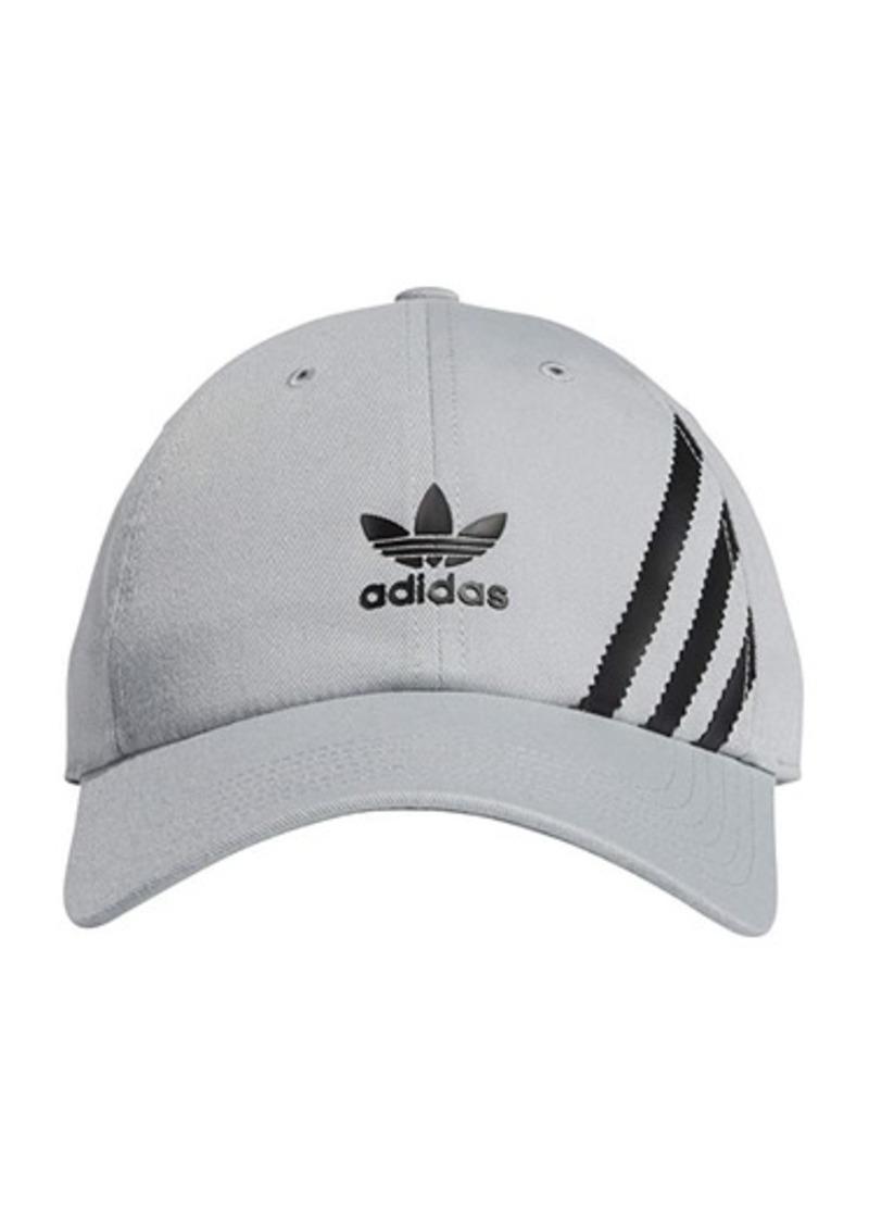Adidas Originals Recycled SST Cap