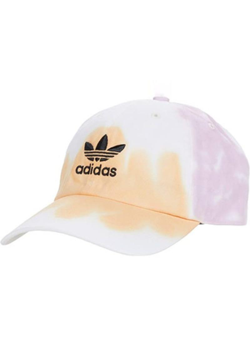 Adidas Originals Relaxed Strapback Cap