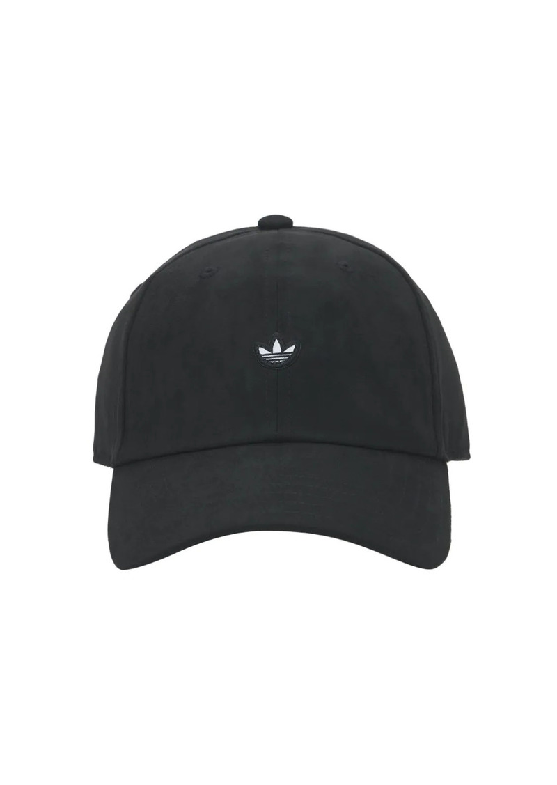 Adidas Premium Essentials Adicolor Cap