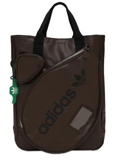 Adidas Stan Holdall Tote Bag