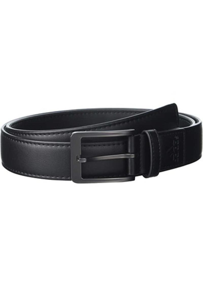 Adidas Stretch Belt