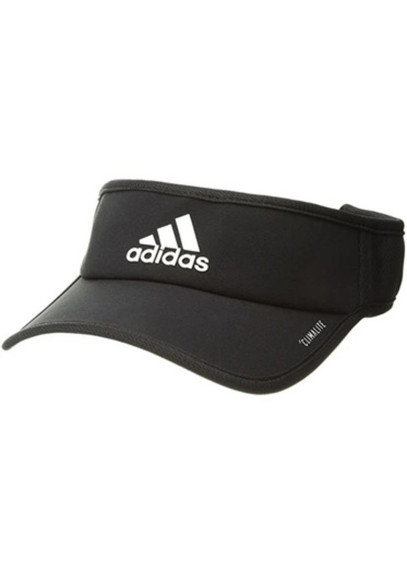 Adidas Superlite Visor Cap