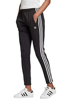 Adidas Superstar Track Pants