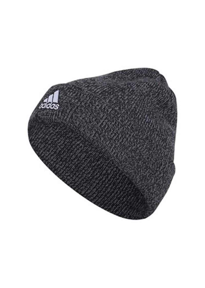 Adidas Team Issue Fold Beanie