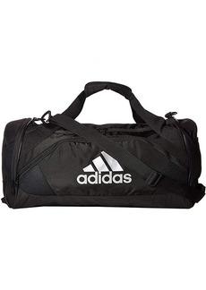 Adidas Team Issue II Small Duffel