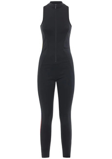 Adidas Tech Jumpsuit