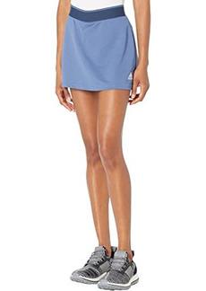 Adidas Tennis Club Skirt