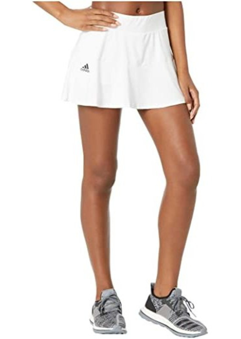 Adidas Tennis Match Skirt