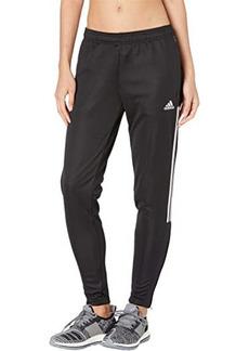 Adidas Tiro 21 Track Pants