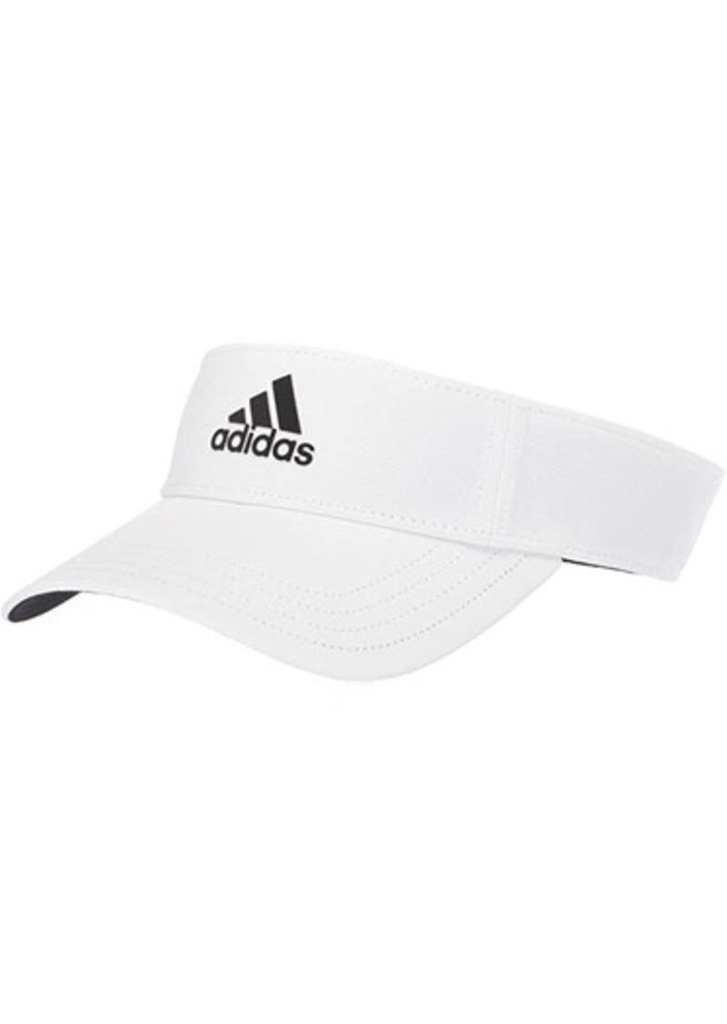 Adidas Tour Visor