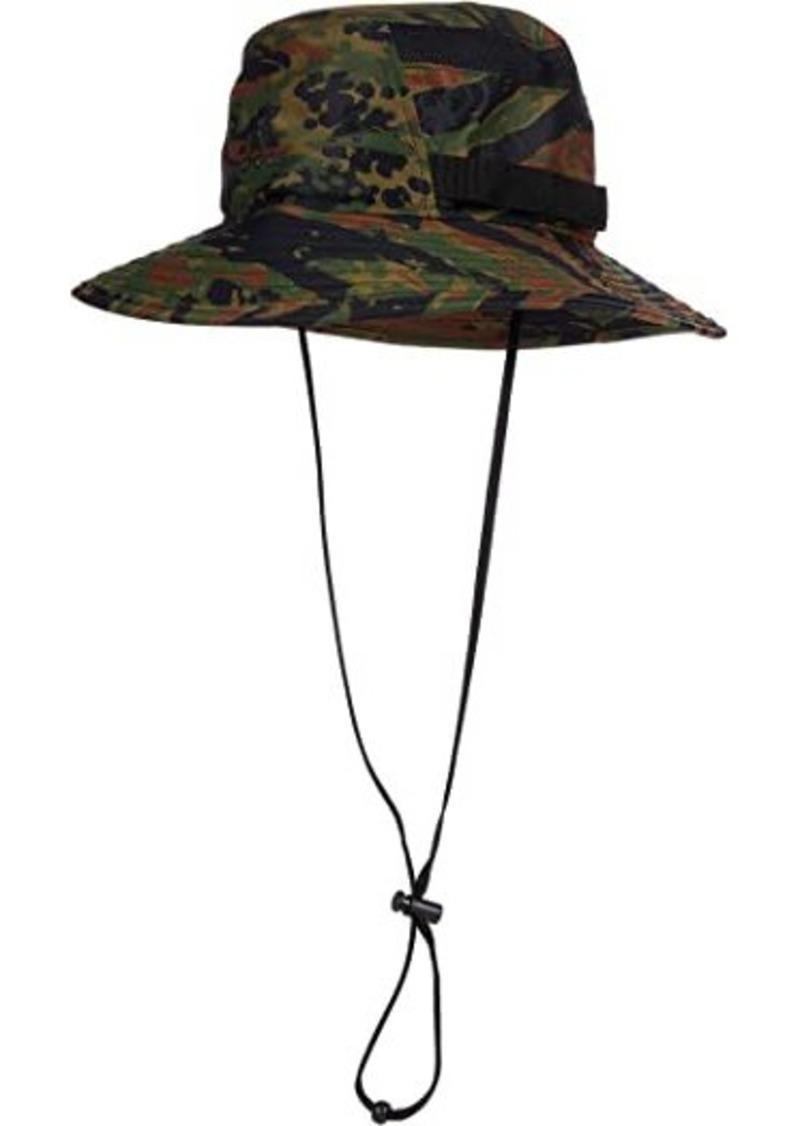 Adidas Victory III Bucket Hat